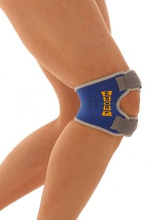 Patella stabilisator